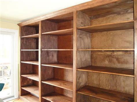 Custom Carpentry Nj  Cuello Construction And Remodeling