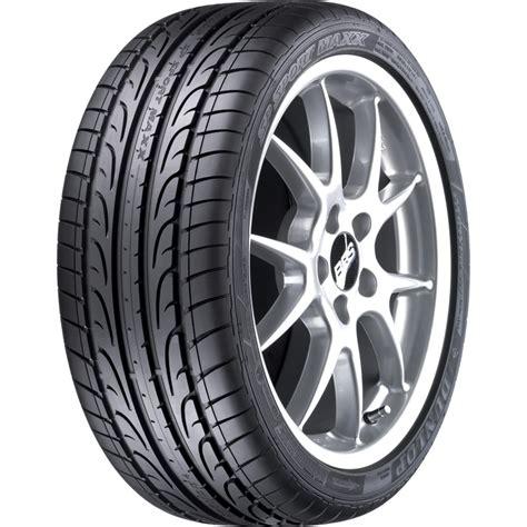 dunlop sp sport maxx gt dunlop sp sport maxx 050 goodyear tires