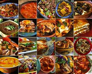What is a Comfort Food? Best Comfort Food Recipes