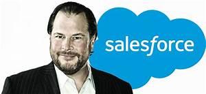 Hey Salesforce.com – Please Don't Go! | Wealthbox CRM
