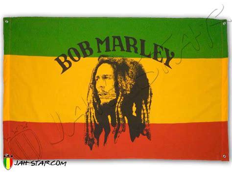 bob marley rasta lava l bandera rasta reggae africa bob marley freedom