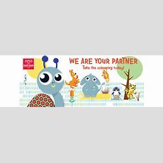 Easter Seals Unveils New Cast Of Characters To Help Parents Focus On Key Areas Of Child Development