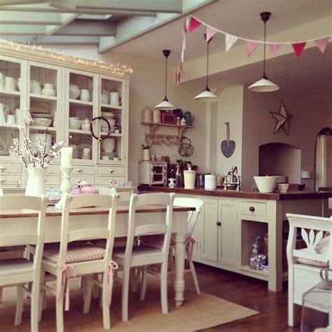 country kitchen bud il statigram instagram webviewer casa mesa 8455