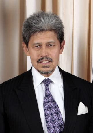 abdul mateen brothers mohamed bolkiah prince of brunei wikipedia