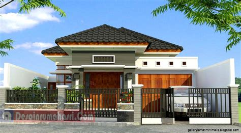 Gambar pohon padang rumput bermain rumah garis warna warni via pxhere.com. Gambar Desain Rumah Minimalis Yang Asri | Wallpaper Dinding