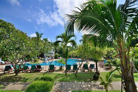 Gallery  First Bungalow Beach Resort Chaweng Beach Koh Samui