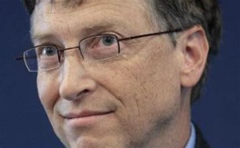 Bill Gates: World will deliver 'clean energy breakthrough ...