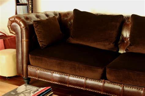 housse de canapé sur mesure ikea housse coussin canape sur mesure 28 images coussins