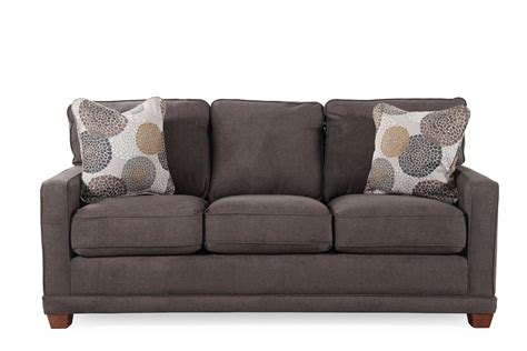 Loveseat Recliners On Sale by Sofas Lazy Boy Clearance For Excellent Sofas Design Ideas