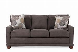 cheap recliners microfiber sectional sofa sectional With lazy boy microfiber sectional sofa