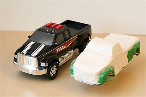 monster truck tutorial tutorials cake cake decorating