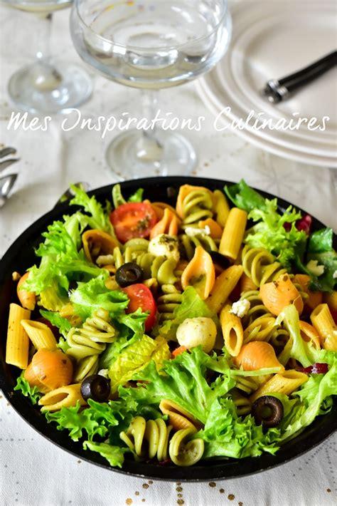 recette pate froide italienne recette pate froide italienne 28 images recette de salade de p 226 tes 224 l italienne la