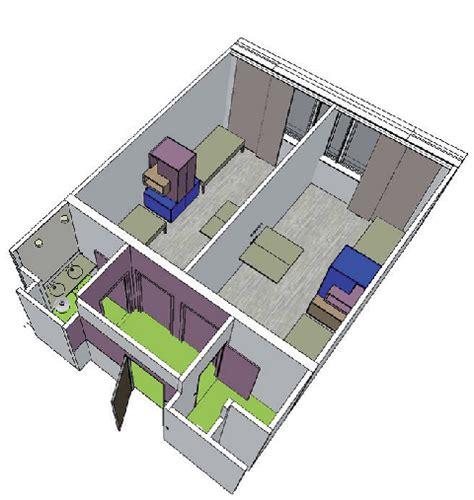 chambre des metier 06 chambre des metiers 06 dans le calvados et dans l 39