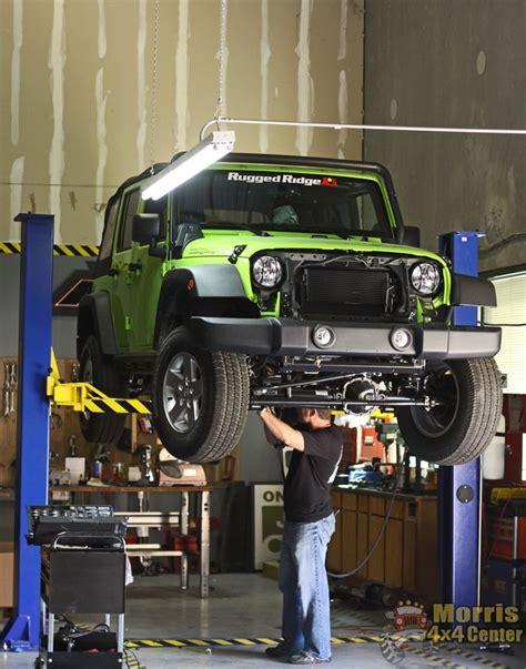 21 Best Morris 4x4 Center's 2013 Jeep Wrangler Jk
