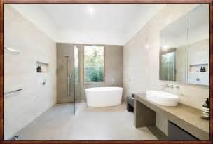 ideen badgestaltung fliesen moderne badgestaltung mit fliesen zuhause dekoration ideen