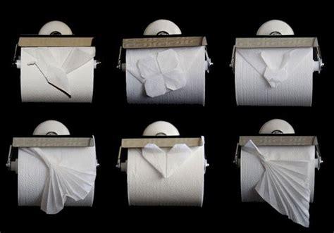 21 Best Images About Decorative Towel Folding On Pinterest
