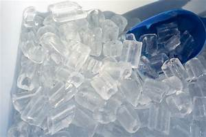 How To Clean Your Ice Maker
