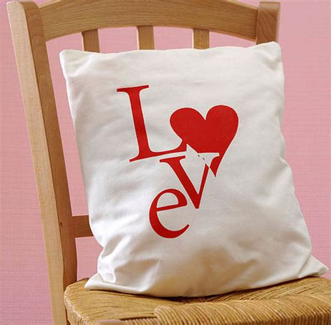 diy valentines gifts for diy valentines gift ideas for valentines day easyday
