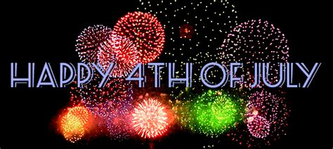 Free Animated 4th Of July Wallpaper - 4th of july gif animated 3d moving images for whatsapp