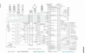 2006 International Dt466 Engine Diagram  Parts  Wiring
