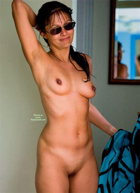 Full Frontal Nude June Voyeur Web Hall Of Fame