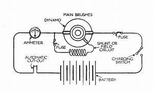 Wiring Diagram For Cummins Generator