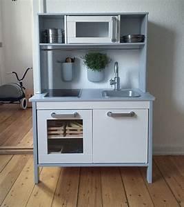 Kinder Küche Ikea : die besten 25 ikea kinderk che ideen auf pinterest spielzimmer ikea kinderzimmer eckschrank ~ Markanthonyermac.com Haus und Dekorationen