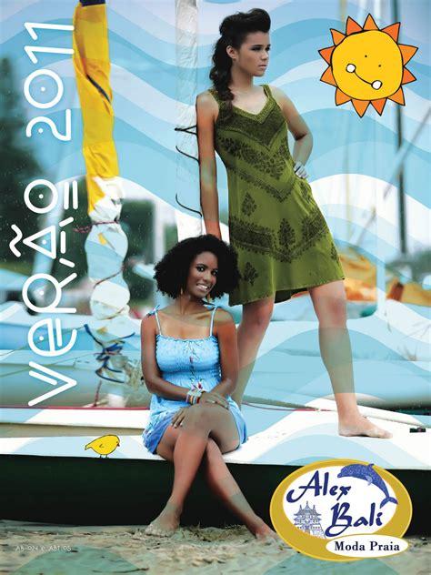 Blog: Agência de Modelos Márcia Figueiredo: Janeiro 2011