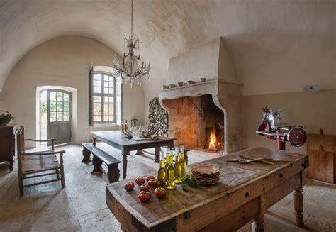 la cuisine des saveurs la cuisine du château de moissac à louer pour vos