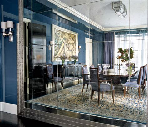 stunning decorating ideas in deco style