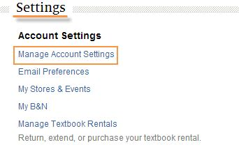 barnes and noble account how to remove drm from nook barnes noble ebooks