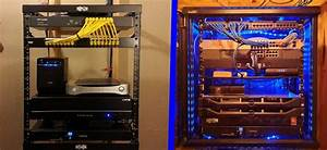 Home Lab Beginners Guide