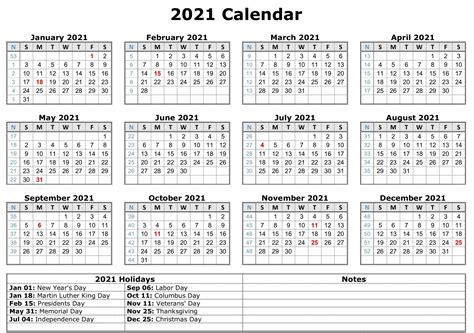 If you're planning to lose a couple of pounds to prevent health issues, you may want to start a weight loss chart to keep track of your progress. Weight Loss Calendar 2021   Free Letter Templates