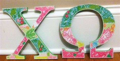 lilly pulitzer sorority letters 212 best images about chi omega on sweatpants 23449 | a87227002108e6f6e86e4ee600303127 die o chi omega letters