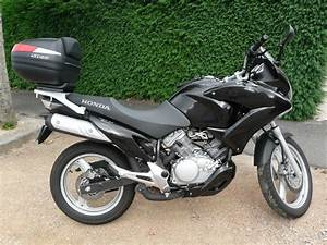 Pieces Moto Honda : pieces moto occasion honda 125 varadero voiture et automobile moto ~ Medecine-chirurgie-esthetiques.com Avis de Voitures