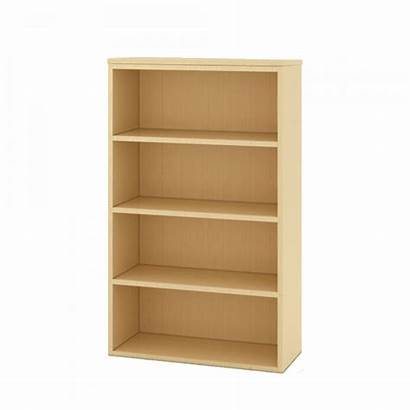 Clipart Bookshelf Shelf Transparent Bookcase Bookshelve Wood
