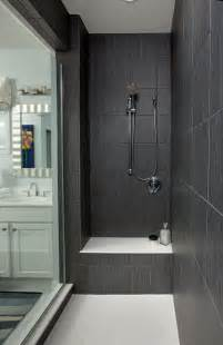 decorative bathroom ideas tiled showers tips and ideas for unique designs