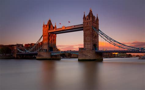 tower bridge wallpaper hd