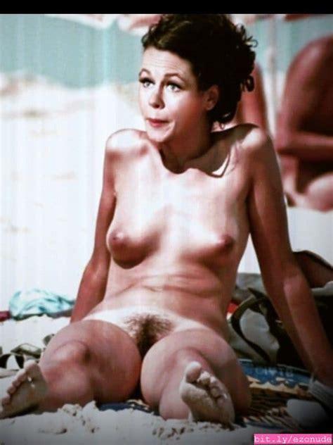 lizzie nude borden montgomery elizabeth