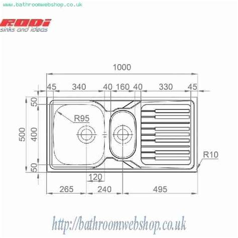 how do you measure a kitchen sink how do you measure a kitchen sink paperwingrvice web 9257