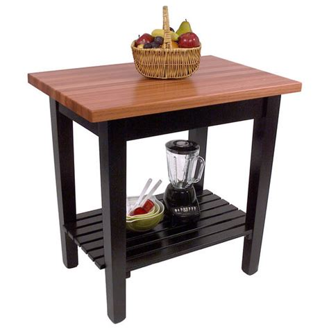 boos kitchen work tables boos le classique kitchen work table free shipping