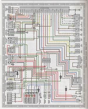 Bmw R1100r Wiring Diagram 25980 Netsonda Es