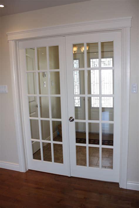 doors interior design ideas 16 ways to make your