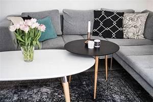 Living Style Möbel : mycs couchtisch design interior moebel home living style ~ Watch28wear.com Haus und Dekorationen