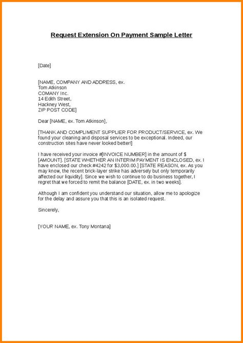 sample letter requesting payment  invoice