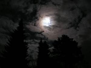 In Welchem Zeichen Steht Der Mond : fernrohre verwirren eigentlich den reinen menschensinn ~ Lizthompson.info Haus und Dekorationen