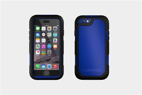 40 Best Iphone 6 Plus Cases For 2015  Digital Trends