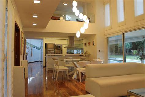 arquimastercomar proyecto casa en country canuelas