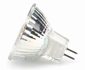 Full size of cdr colored led bulbs br bulb