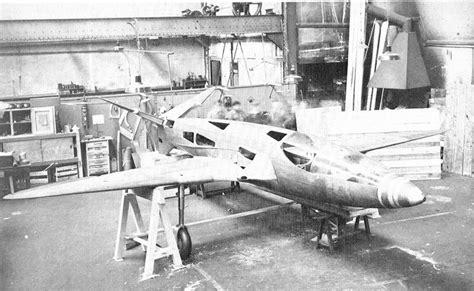 Pero nunca estuvo listo para esa carrera, y ante el avance de los alemanes en francia y su posterior caída. Bugatti 100P : nouvel envol pour le Rêve Bleu - Aerobuzz